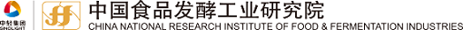China National Research Institute of Food and Fermentation Industries (CNRIFFI)