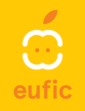 European Food Information Council (EUFIC)
