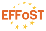 European Federation of Food Science and Technology (EFFoST)